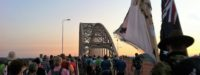 The Vierdaagse of Nijmegen - Four days of long-distance trials & tribulations